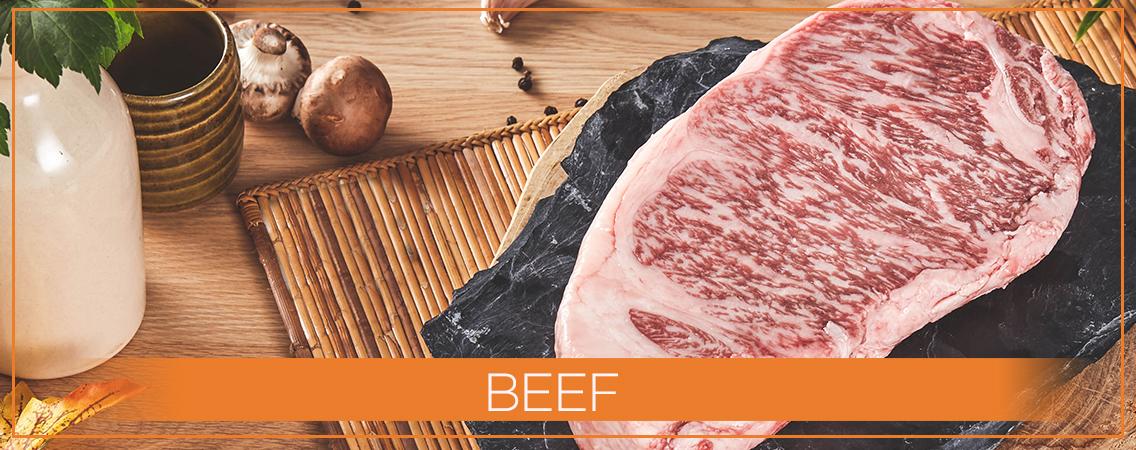beef banner