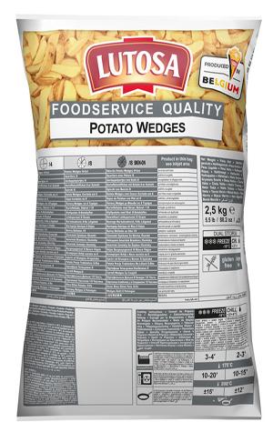 potato-9